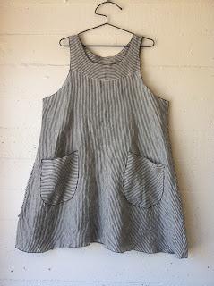 One Hundred Dresses