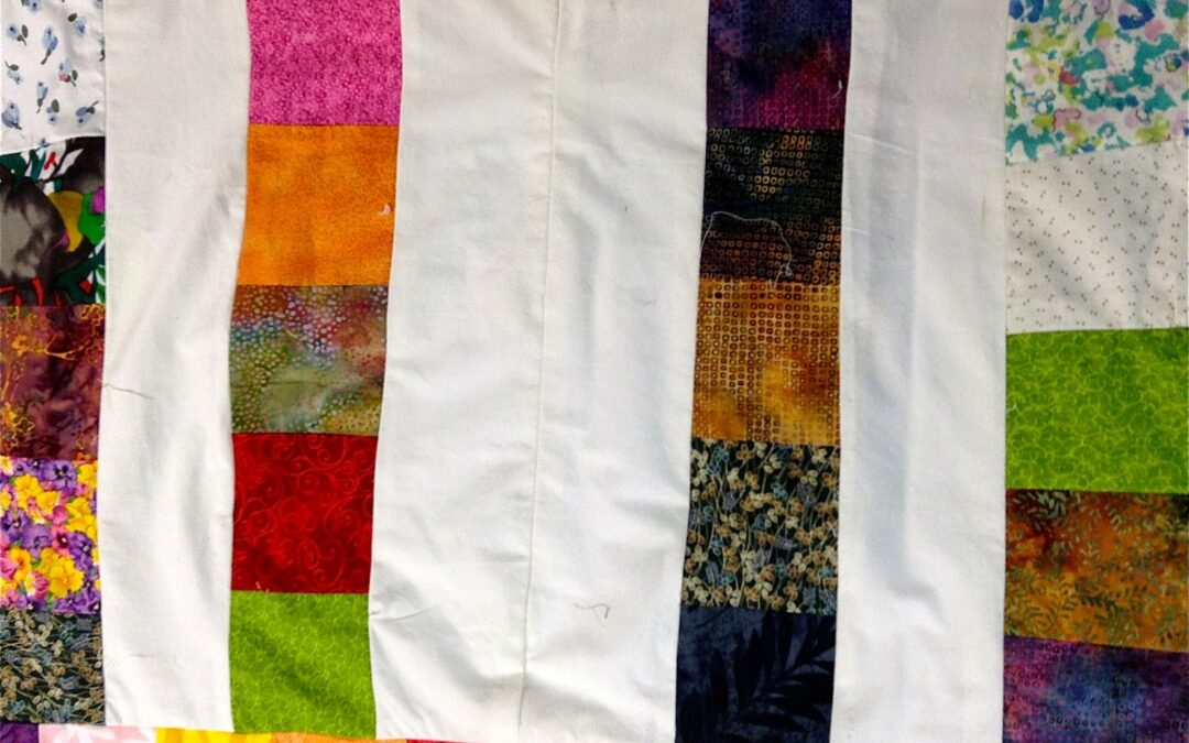 beehive quilts