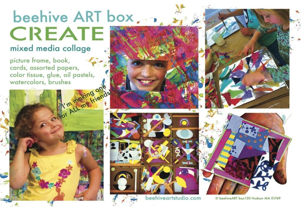 Beehive Create Box (1)
