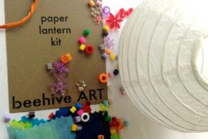 paper-lantern1