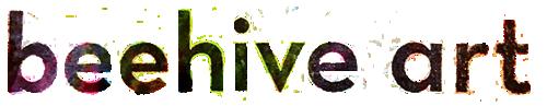 Beehive Art Studio